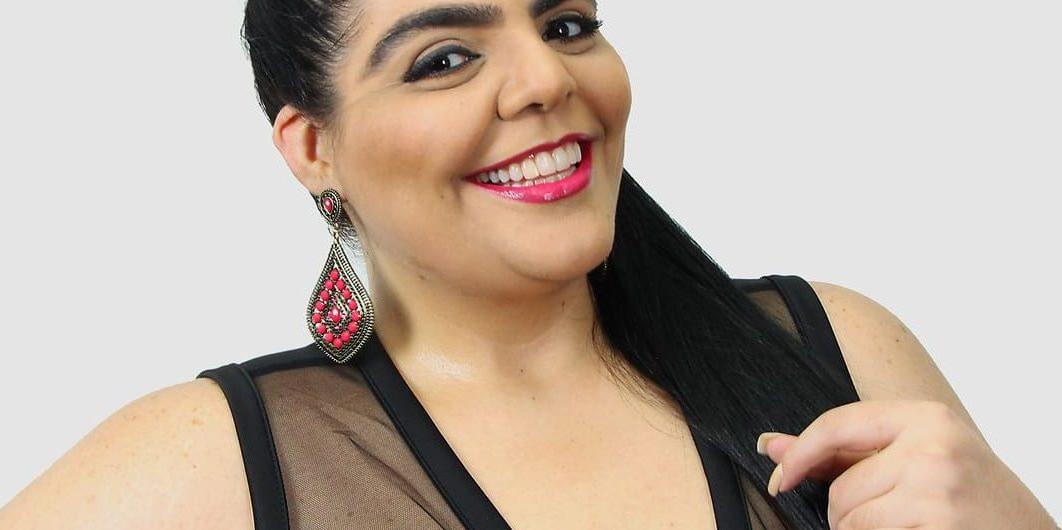 Jennifer Barreto-Leyva   Directora de Llanero Digital