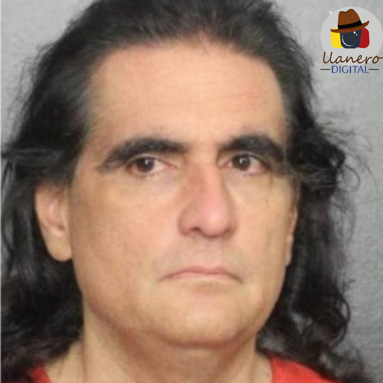 Alex Saab Hoy detenido en EEUU